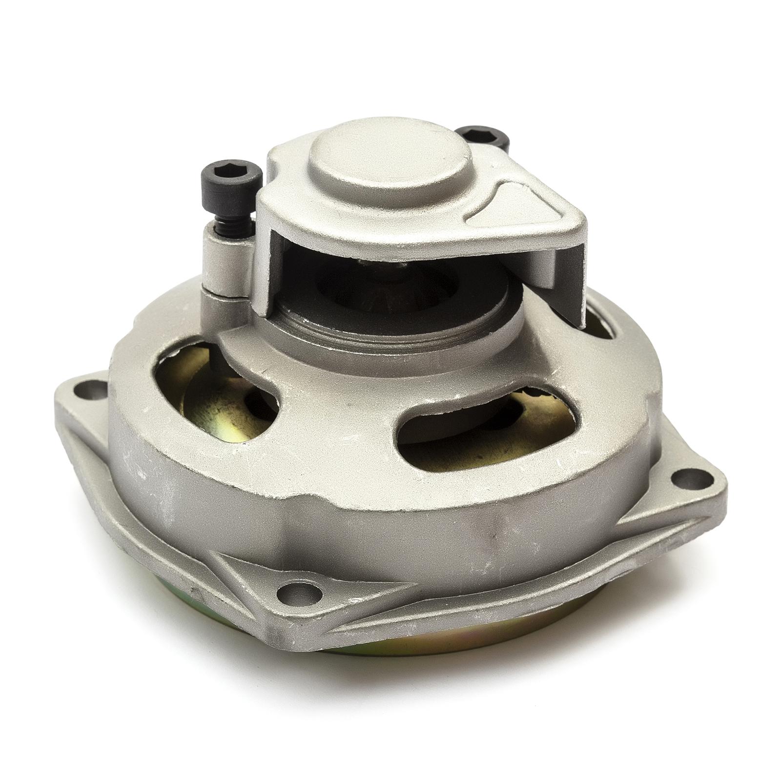 47cc 49cc Minimoto Mini Moto Quad Midi ATV 7T Clutch Bell Sprocket Clutchbell