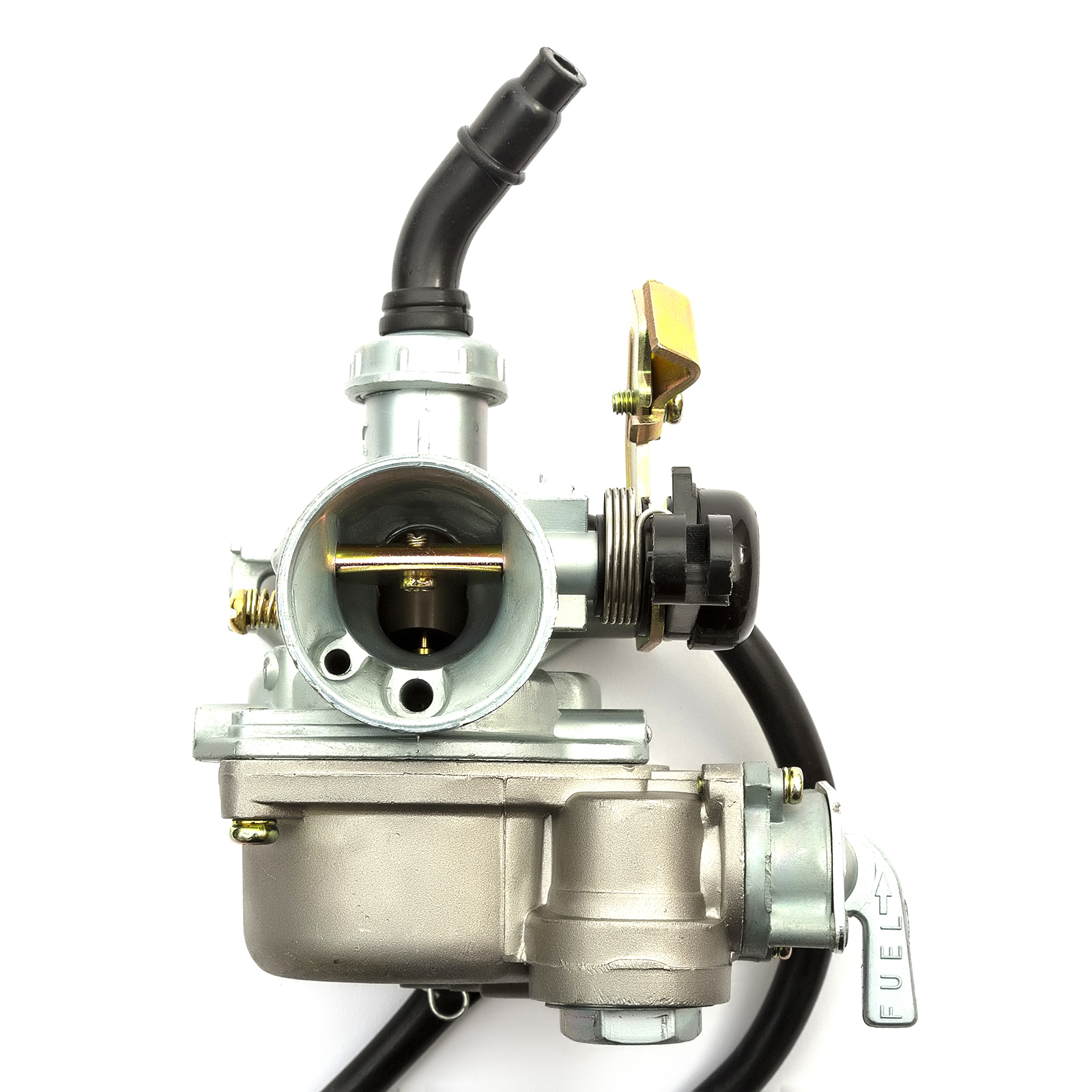 Volvo C90 Price: Non Genuine 19mm Performance Carburettor Carb Cable Choke