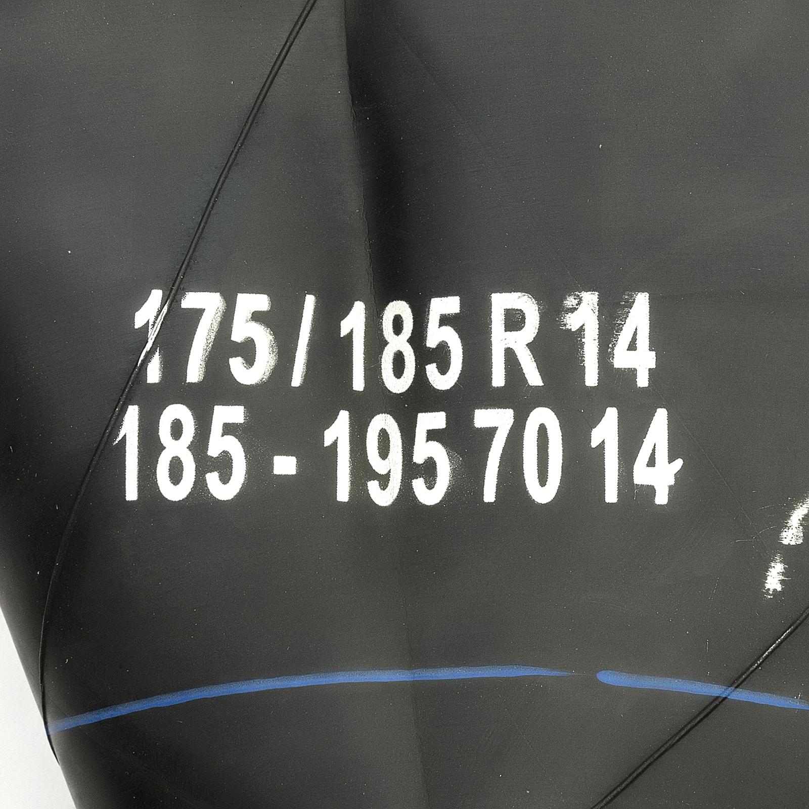 14 39 39 auto rad reifen innenschlauch 175 70 r14 185 70 r14. Black Bedroom Furniture Sets. Home Design Ideas