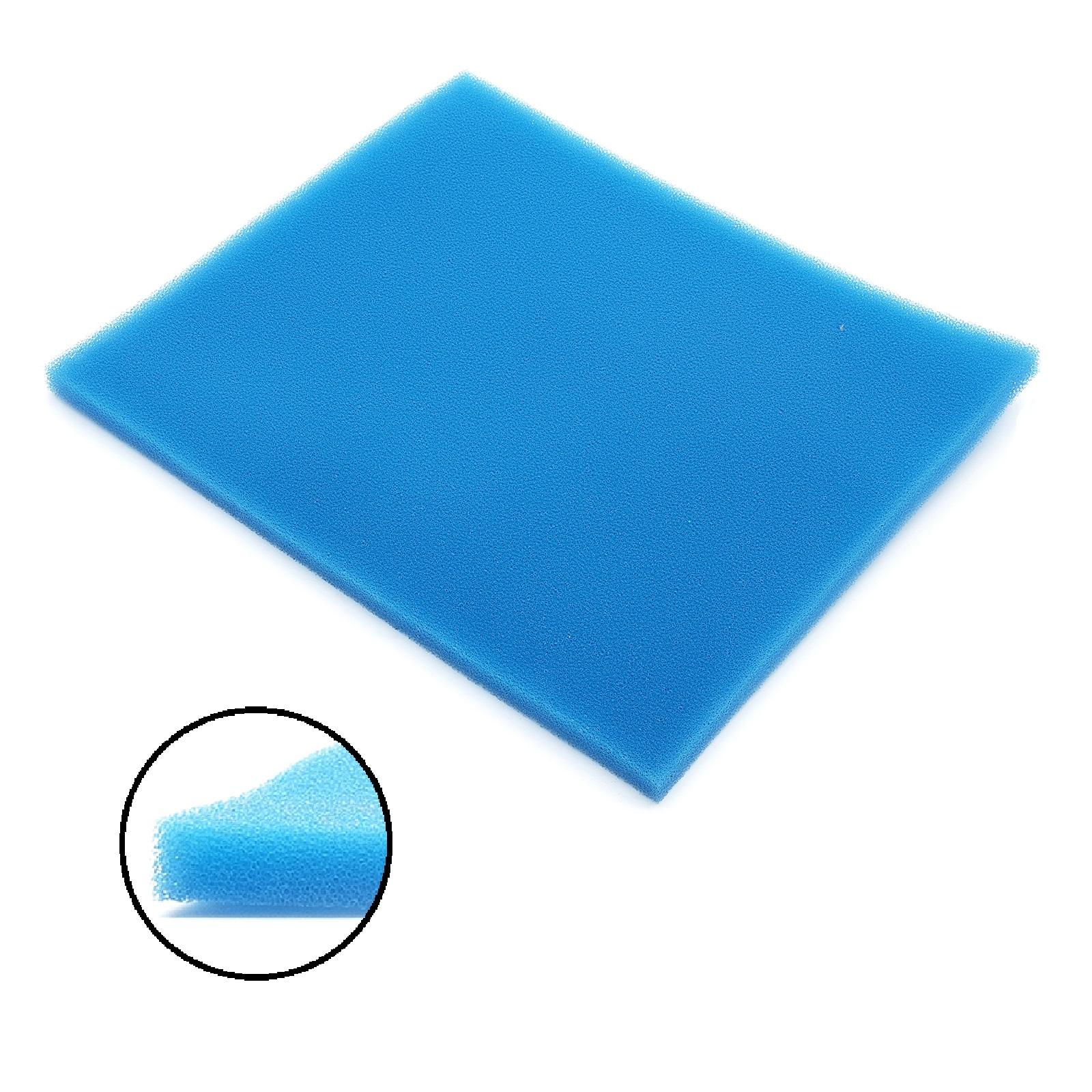 Comment Nettoyer Des Coussins De Caravane détails sur mousse Éponge feuille coussin bleu 30cm x 25cm art & loisirs  créatifs coupe'