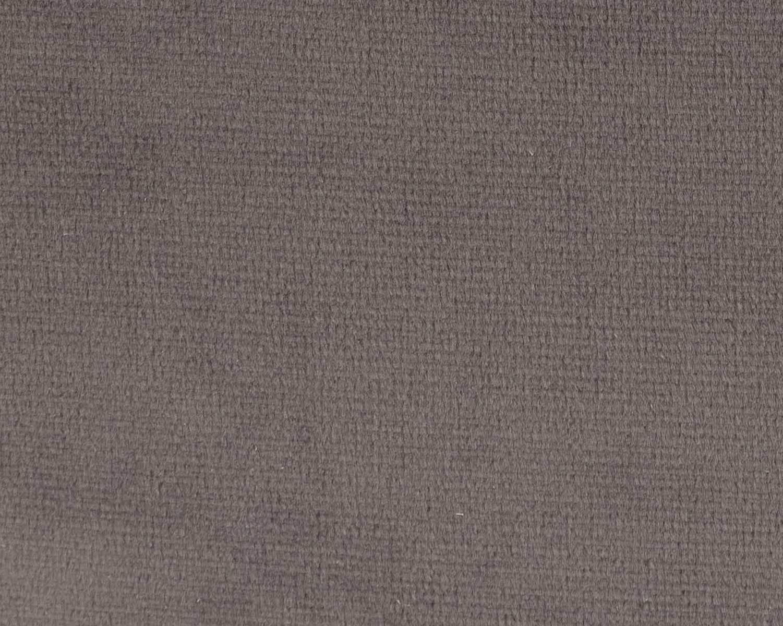 2-Scoop-Button-Back-Dining-Chairs-in-Grey-Velvet-Chrome-Knocker-amp-Oak-Legs thumbnail 9