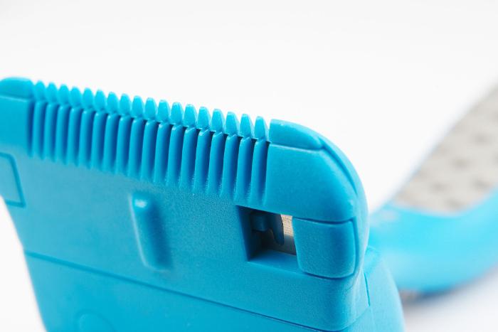 Ancol-Dog-Grooming-Brush-Comb-Slicker-Rake-Pads-Scissors-Nail-Files-Clippers thumbnail 49