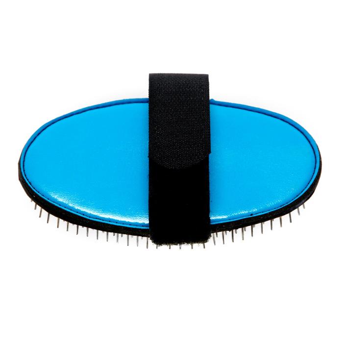 Ancol-Dog-Grooming-Brush-Comb-Slicker-Rake-Pads-Scissors-Nail-Files-Clippers thumbnail 6