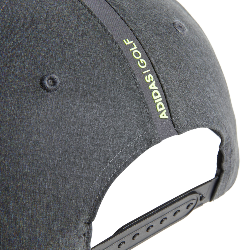 Adidas-2019-Herren-A-Stretch-Abzeichen-Sport-Tour-Cap-Golf-Hut-Baseball-Snapback Indexbild 11