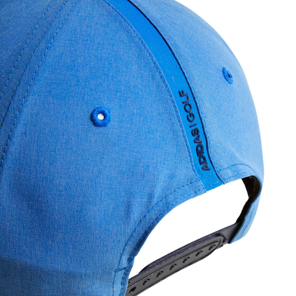 Adidas-2019-Herren-A-Stretch-Abzeichen-Sport-Tour-Cap-Golf-Hut-Baseball-Snapback Indexbild 7