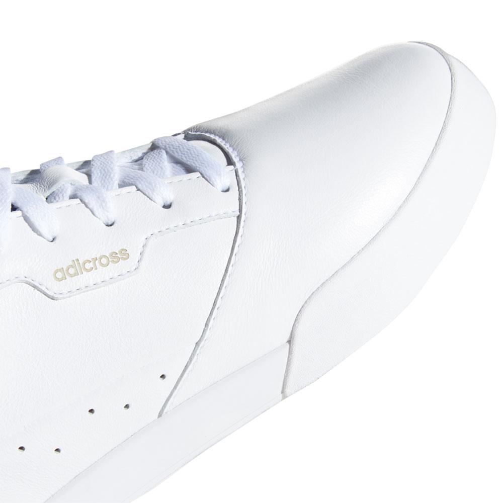 adidas Adicross Retro Mens Spikeless