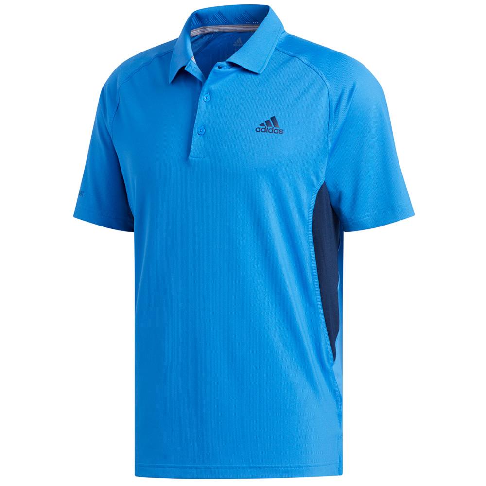 Una noche Baño Asimilación  adidas Golf Ultimate 365 Climacool Solid Mens Short Sleeve Polo Shirt    Scratch72
