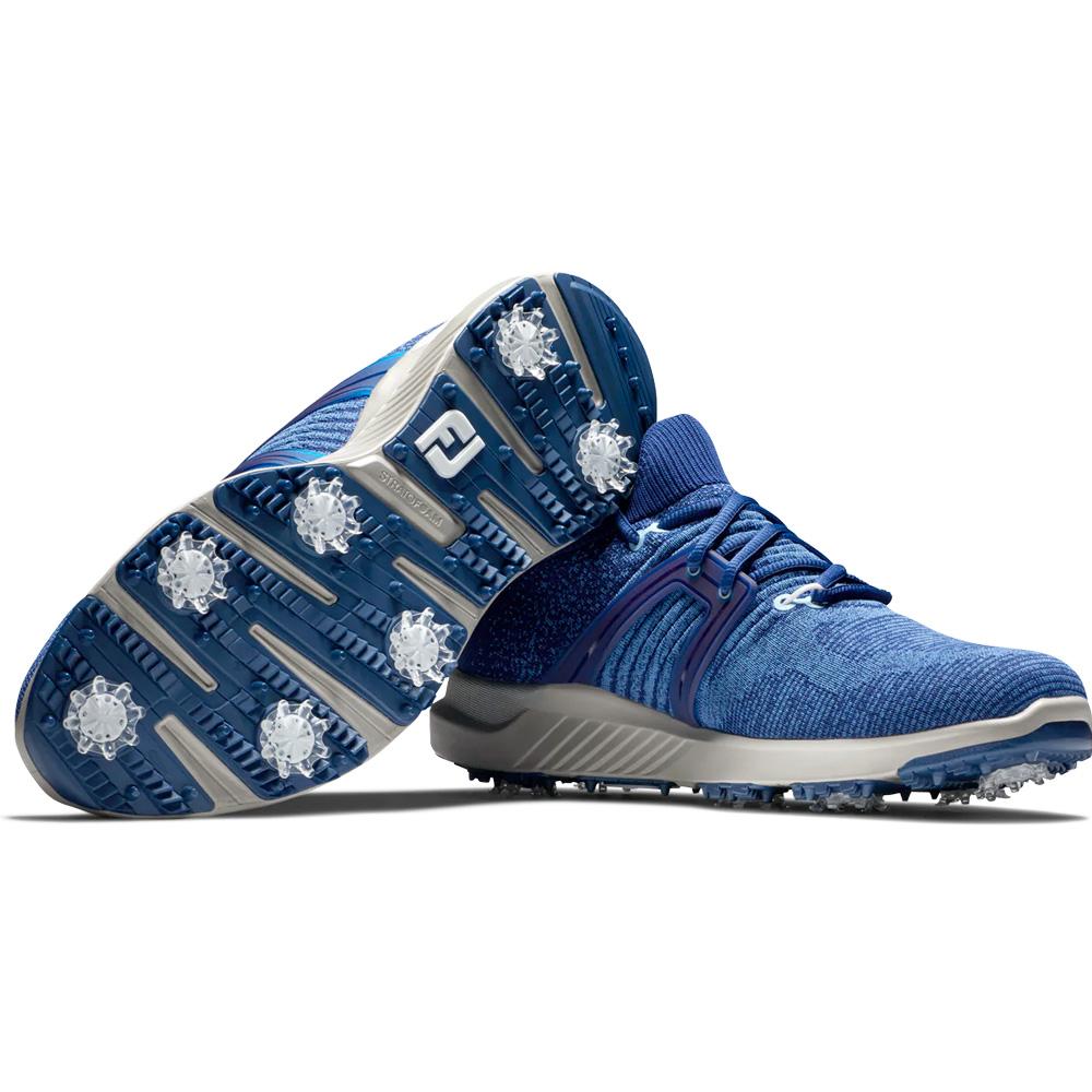 FootJoy Hyperflex Mens Golf Shoes