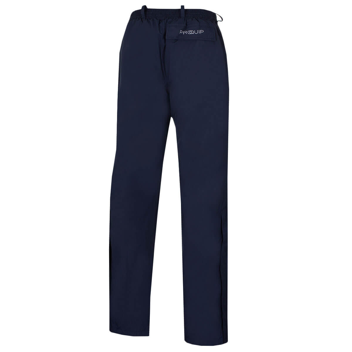 Proquip Golf Mens Waterproof Trousers  - Navy