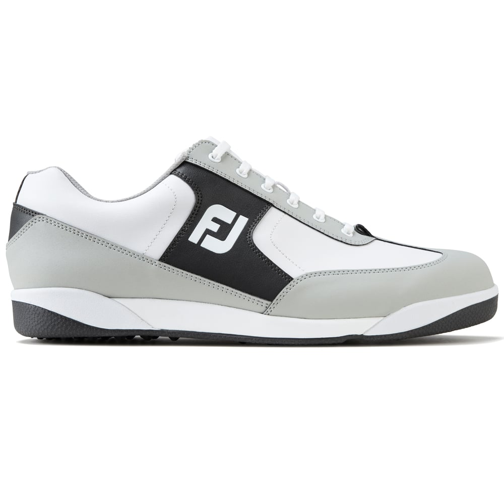 Footjoy Mens Awd Golf Shoes