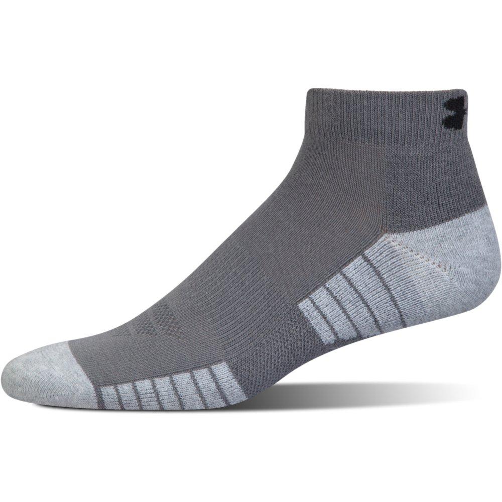 Under-Armour-Golf-2019-HeatGear-Tech-Low-Cut-Golf-Sports-Ankle-Socks-3-Pack Indexbild 13