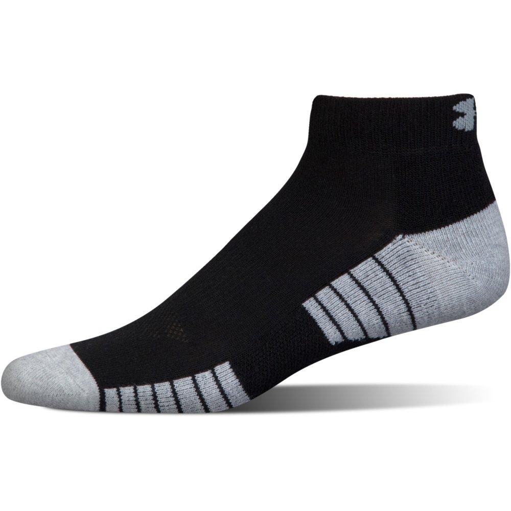 Under-Armour-Golf-2019-HeatGear-Tech-Low-Cut-Golf-Sports-Ankle-Socks-3-Pack Indexbild 5