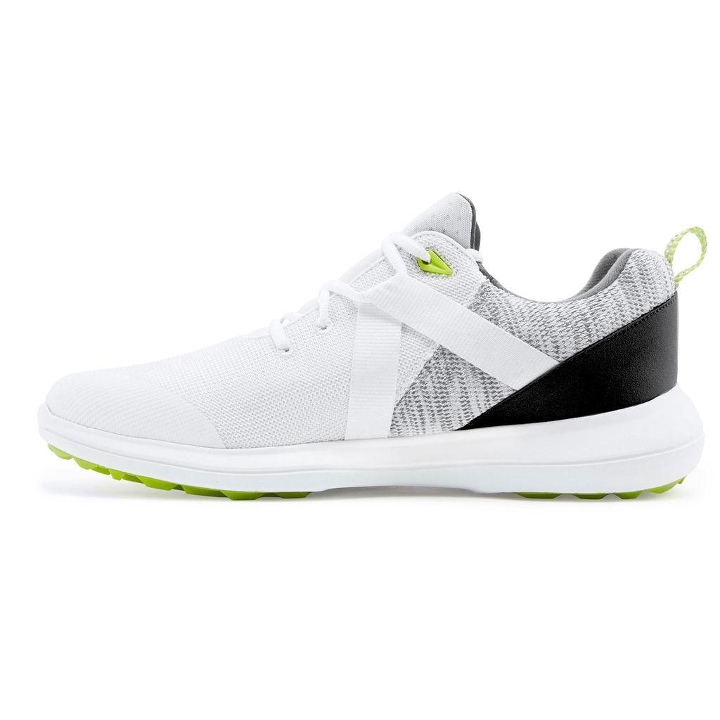 lightweight mens golf shoes
