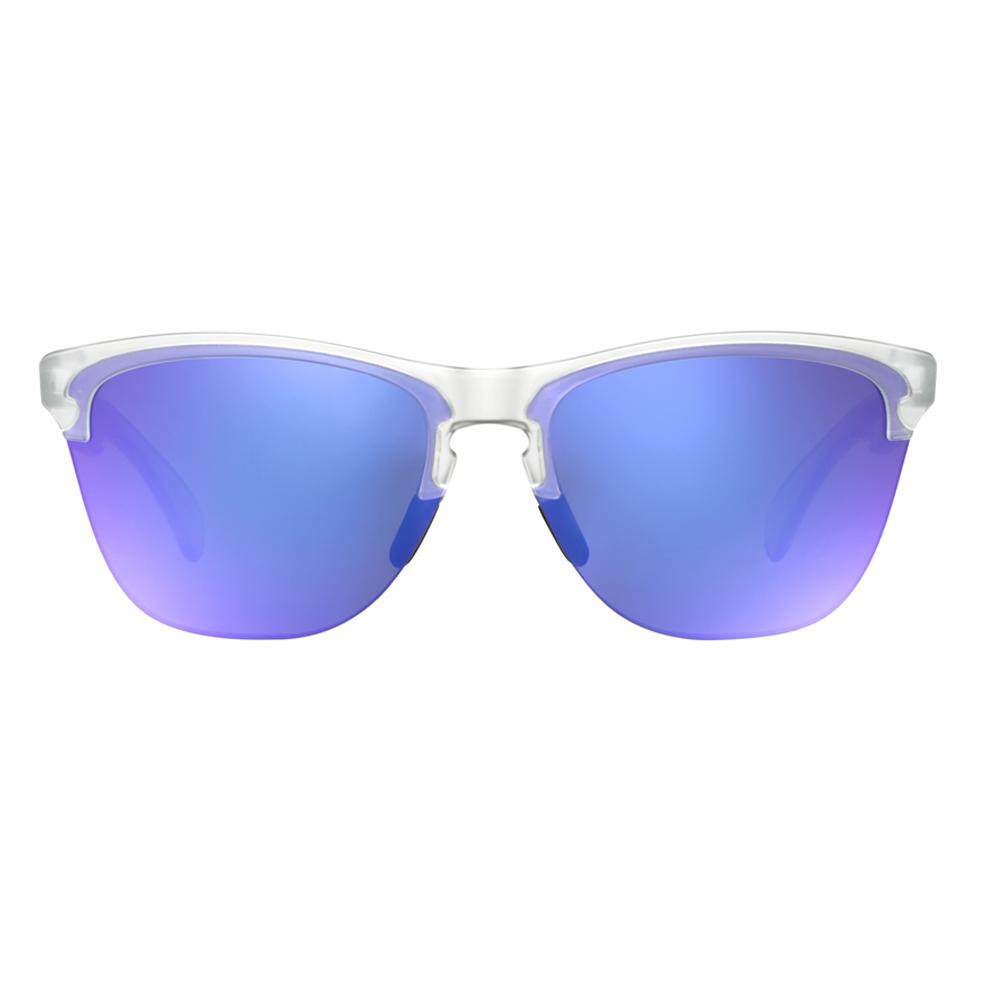 Gafas-de-sol-Oakley-2018-Frogskins-Lite-marcos-y-lentes-diferentes-disponibles
