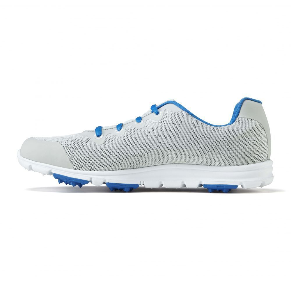 cute cheap great quality the best attitude Details about FOOTJOY LADIES ENJOY SPIKELESS COMFORT WOMENS GOLF SHOES -  WIDE FIT