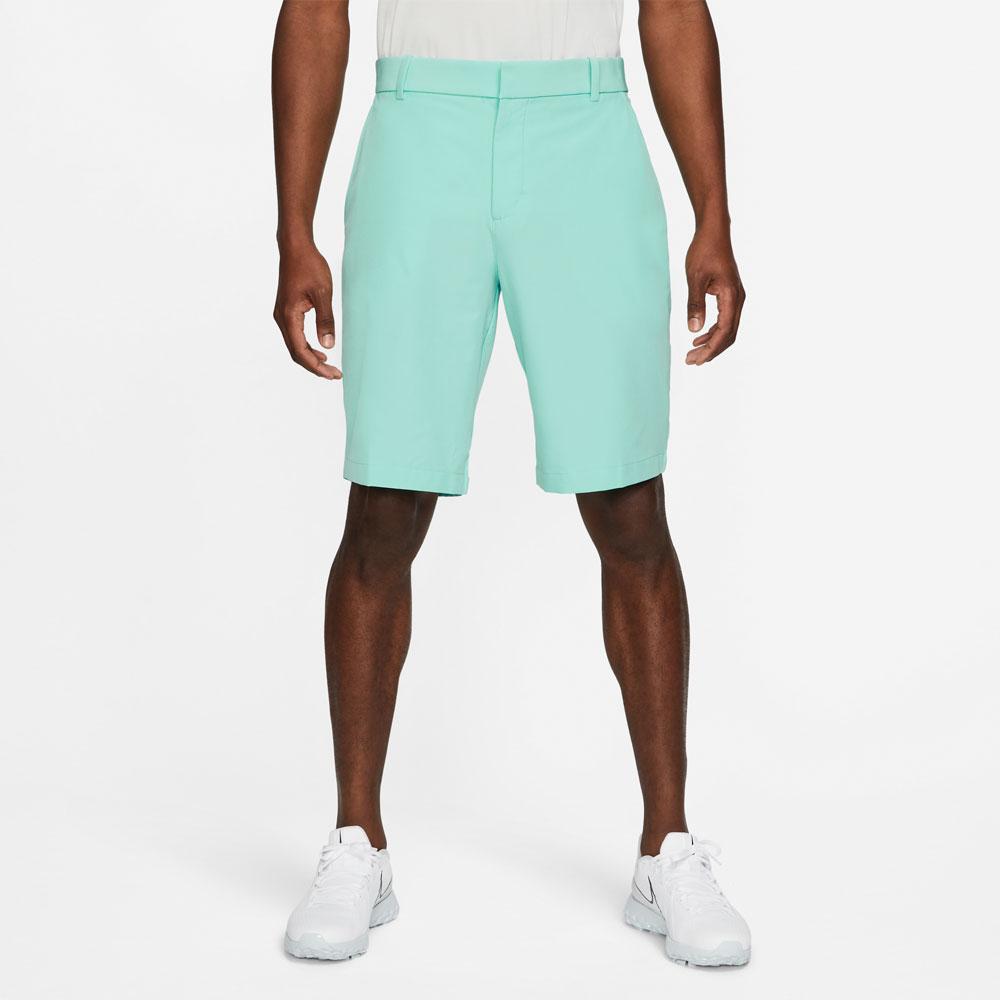 Nike Golf Dri-Fit Hybrid Shorts