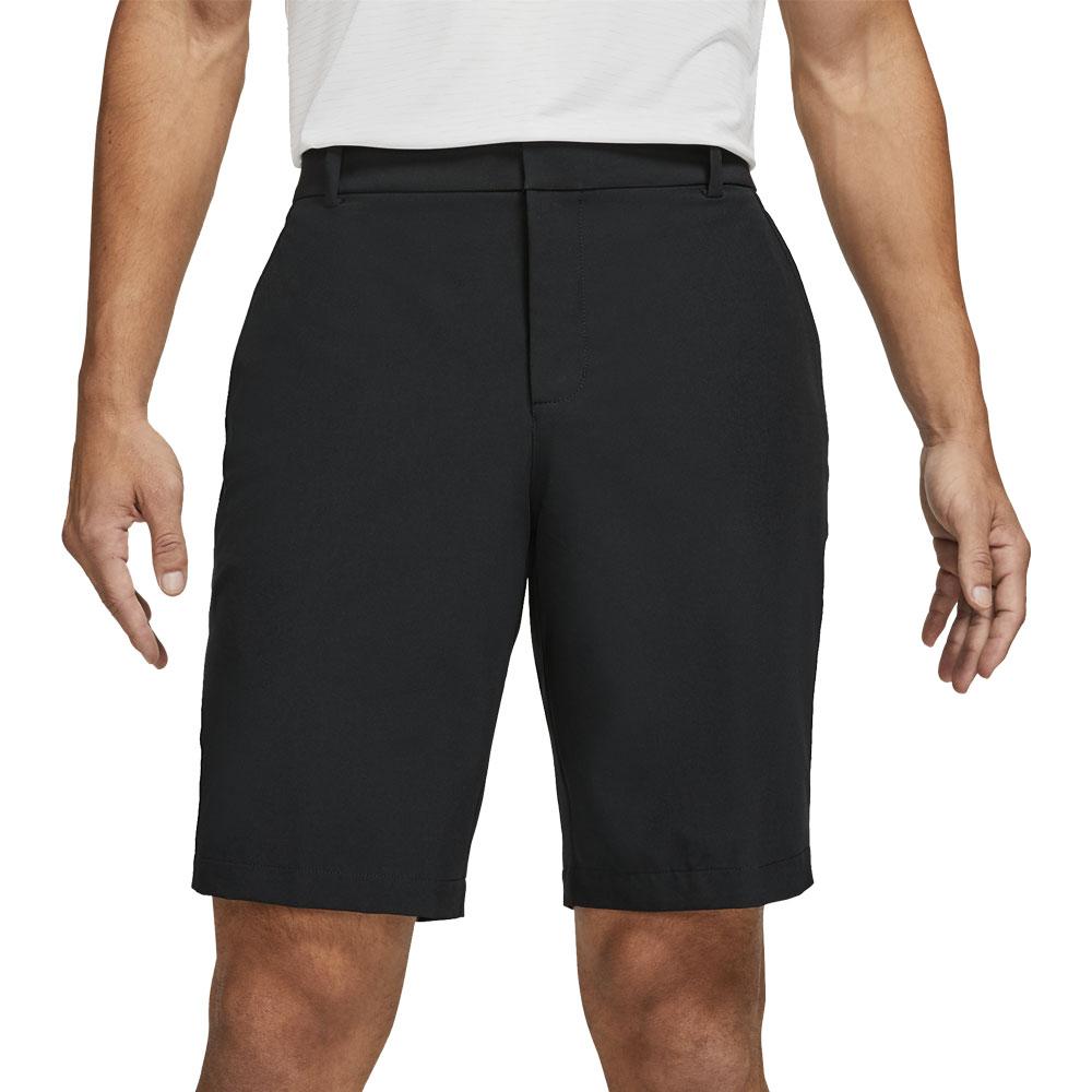 Nike Golf Dri-Fit Hybrid Shorts  - Black