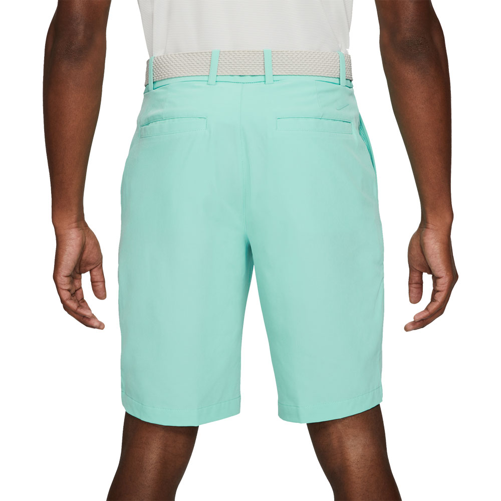 Nike Golf Dri-Fit Hybrid Shorts  - Tropical Twist