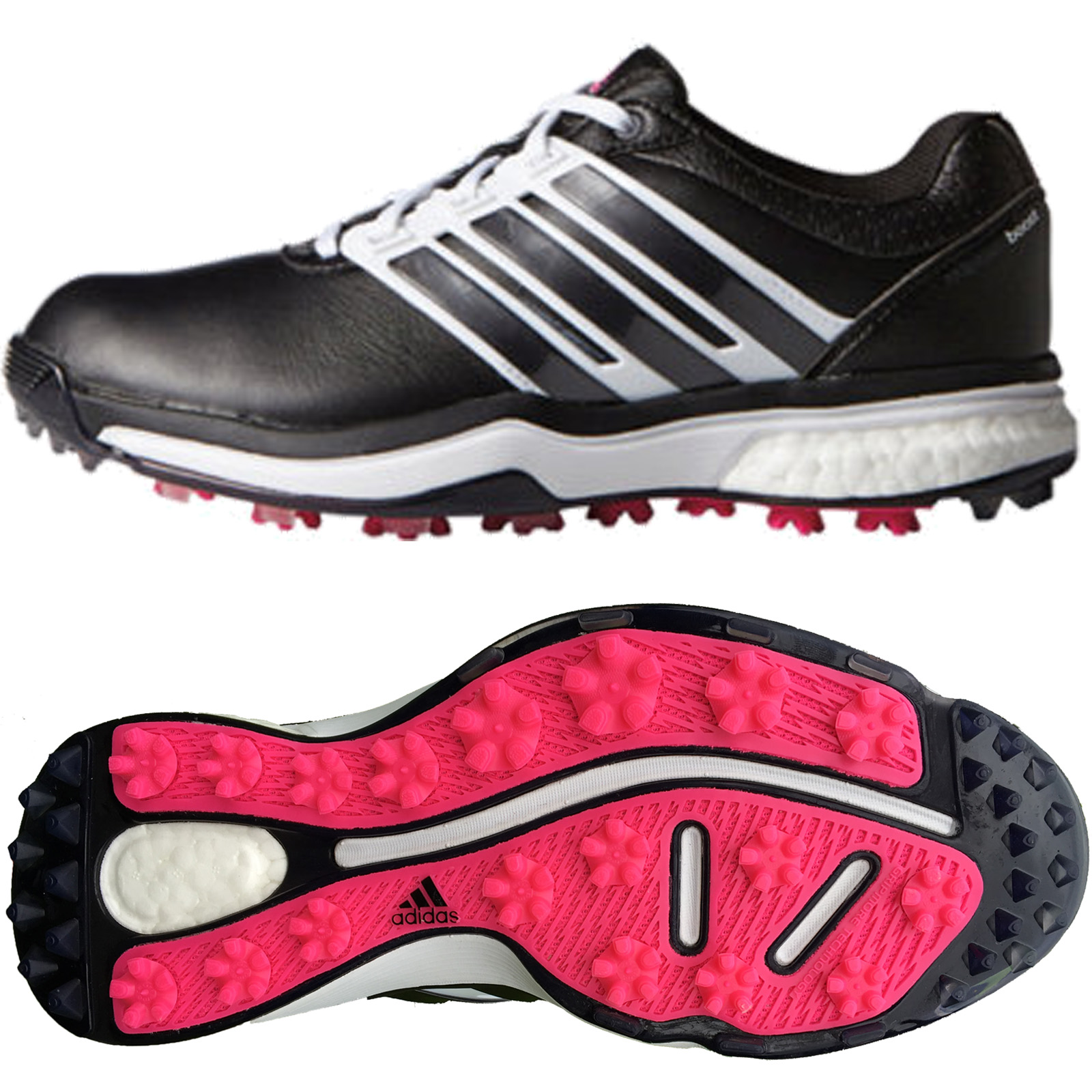 Adidas Ladies Golf Shoes Ebay