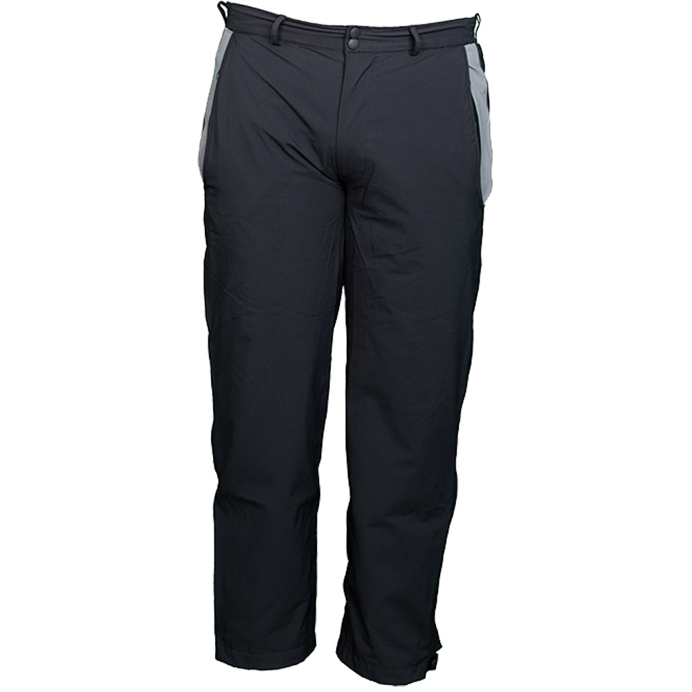 ProQuip Mens Stormforce Pro PX7 Waterproof Trousers