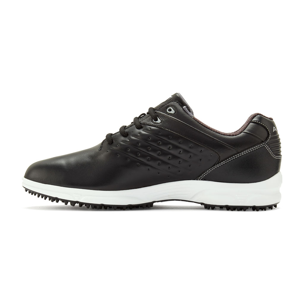 FootJoy Arc SL Spikeless Leather Mens Golf Shoes