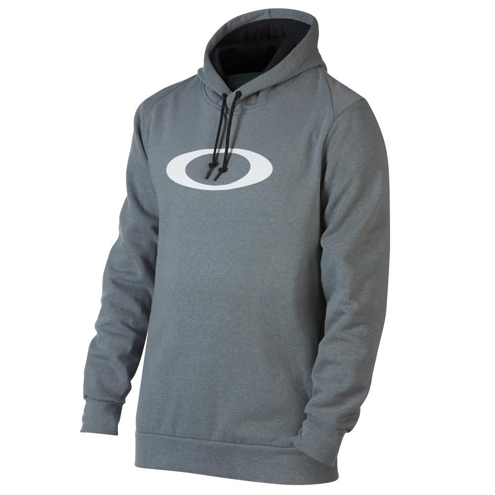Oakley-Men-s-2018-PO-Ellipse-Pullover-Hoodie-Sweater