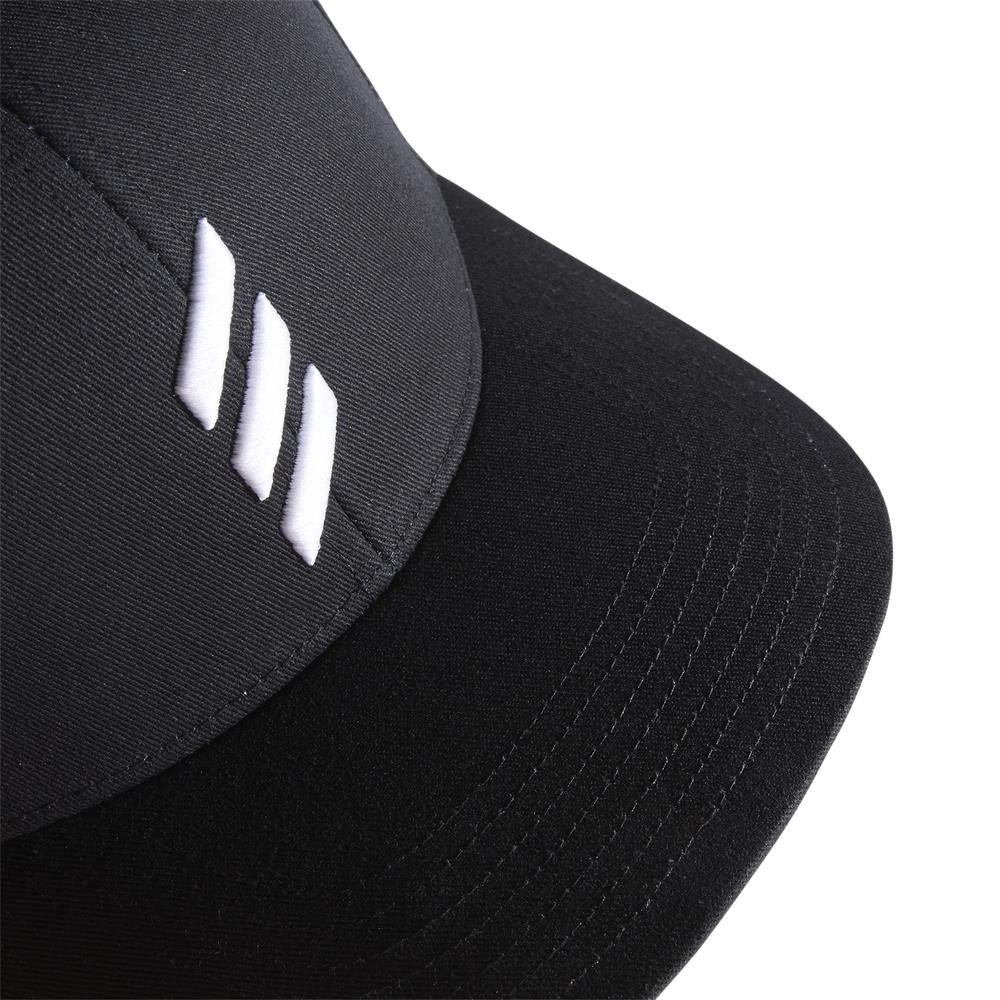 adidas Golf Adicross Bold Stripe Baseball Cap