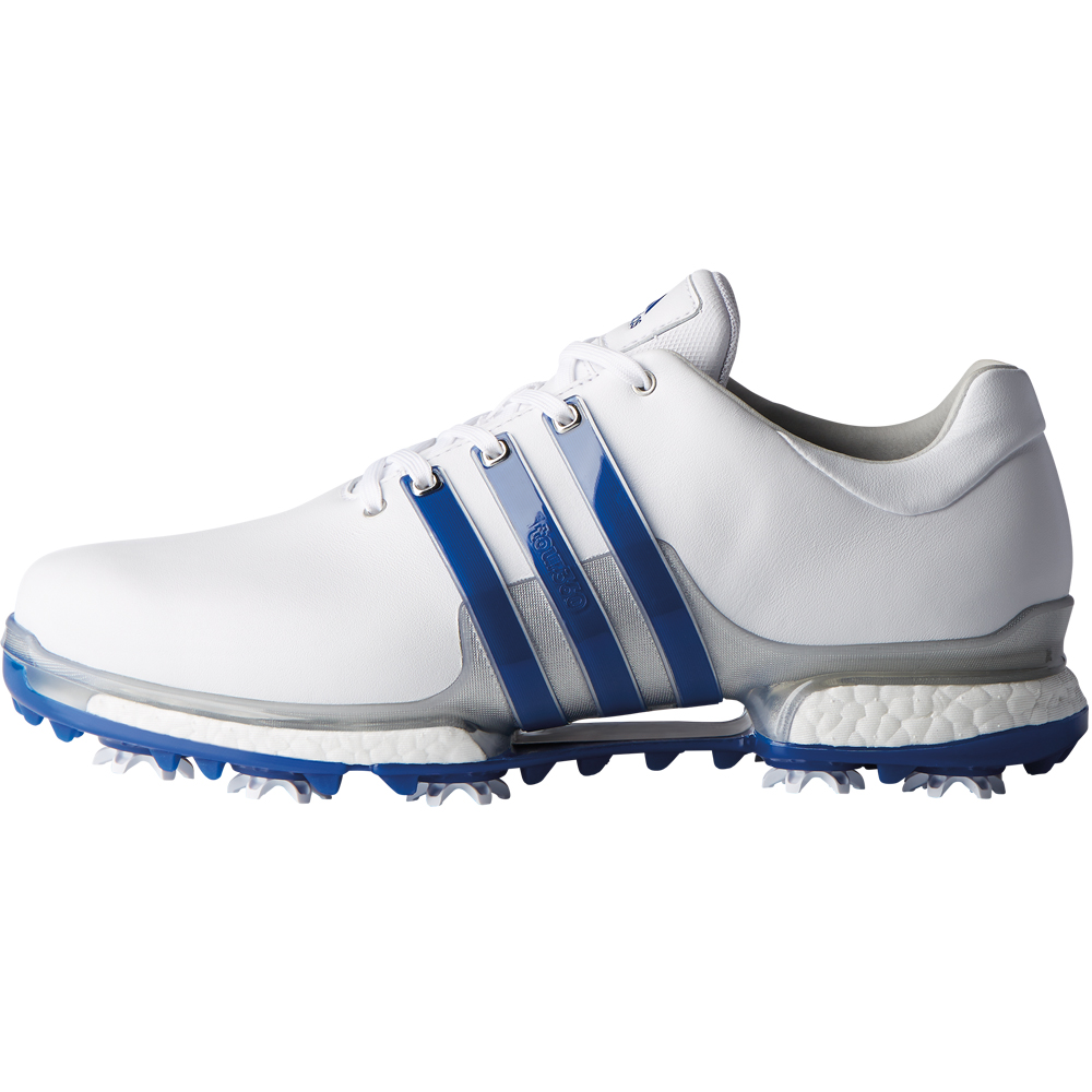 Ebay Uk Waterproof Golf Shoes