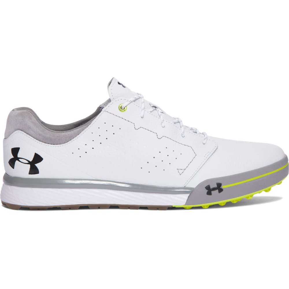 Where To Buy Under Armour Golf Shoes