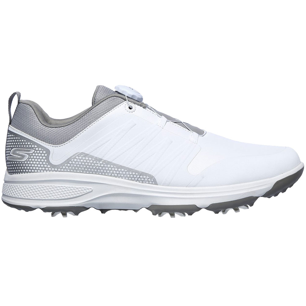 Adivinar Evaluable Pórtico  Skechers Go Golf Torque Twist Mens Golf Shoes | Scratch72