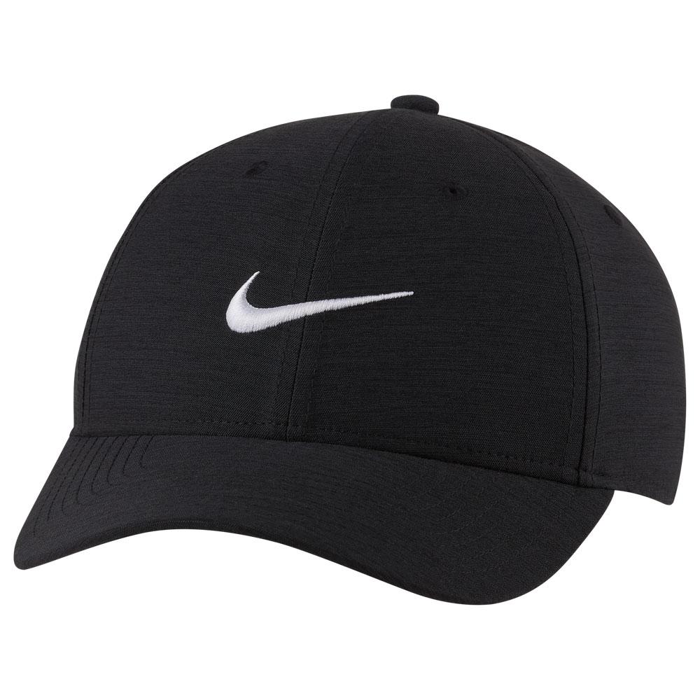 Nike Golf Legacy 91 Novelty Golf Cap  - Black