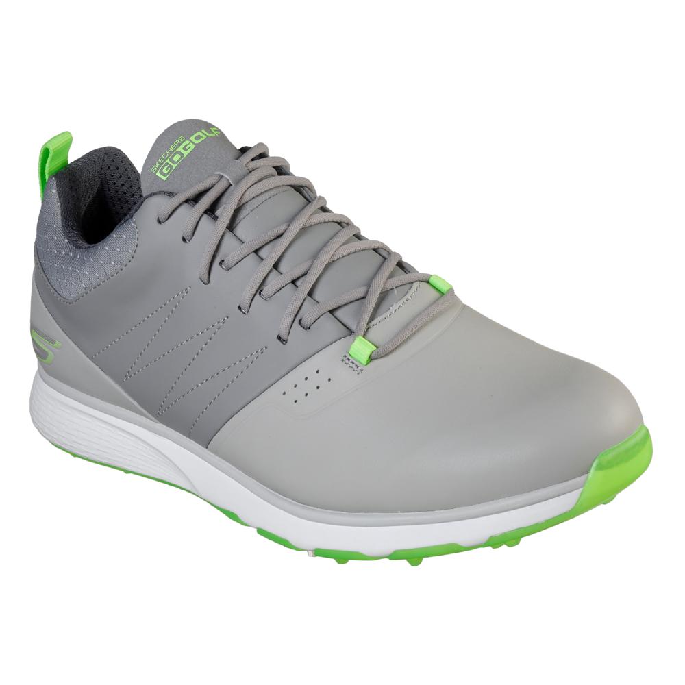 Skechers Go Golf Mojo Punch Shot Spikeless Mens Golf Shoes