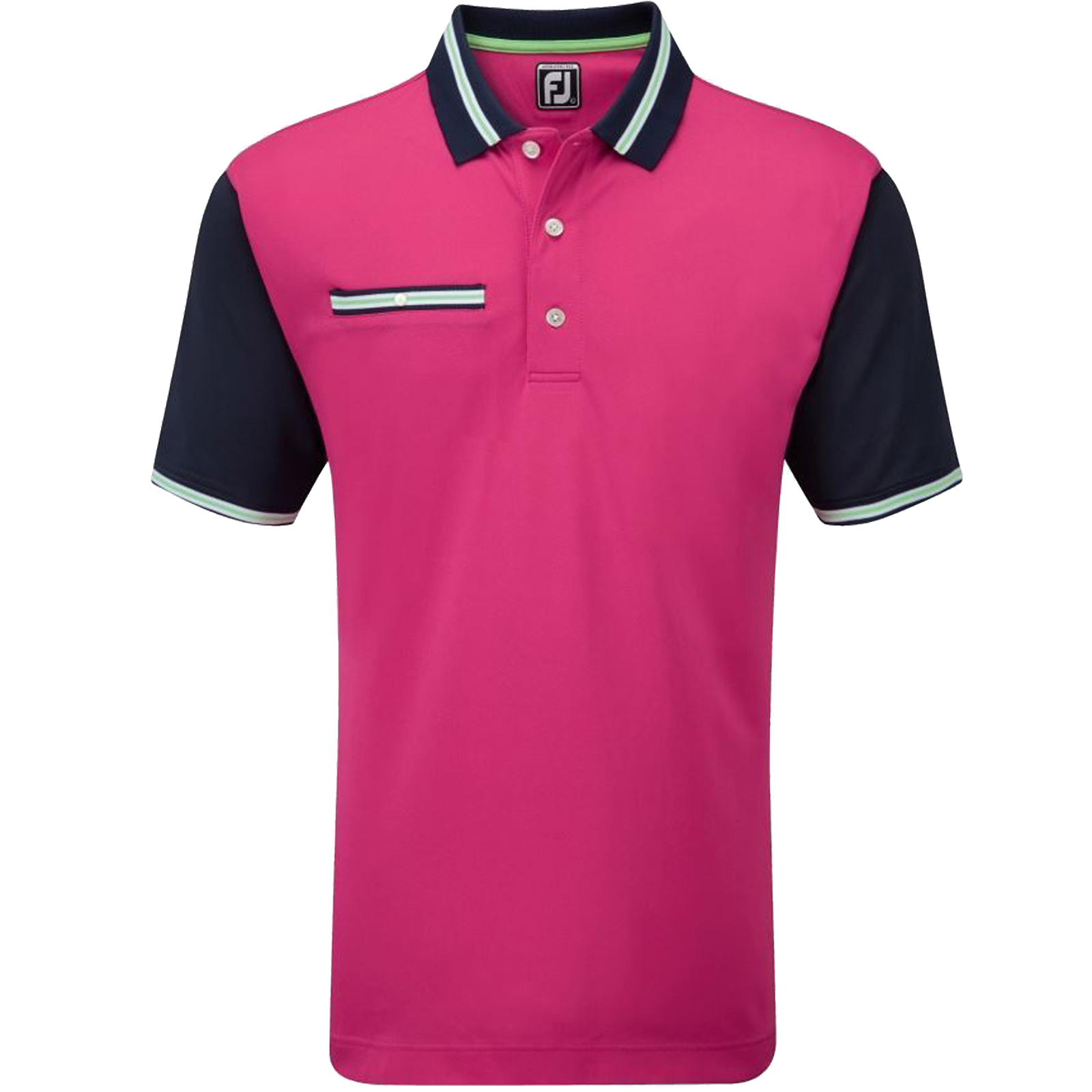 Footjoy 2017 clearance golf polo shirts loads of styles for Polo shirts clearance sale