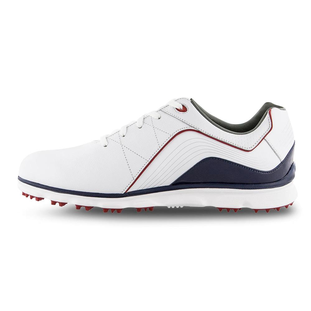 FootJoy Pro SL Mens Spikeless Golf