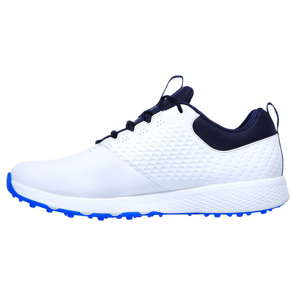 Skechers Go Golf Elite V.4 Mens Spikeless Golf Shoes