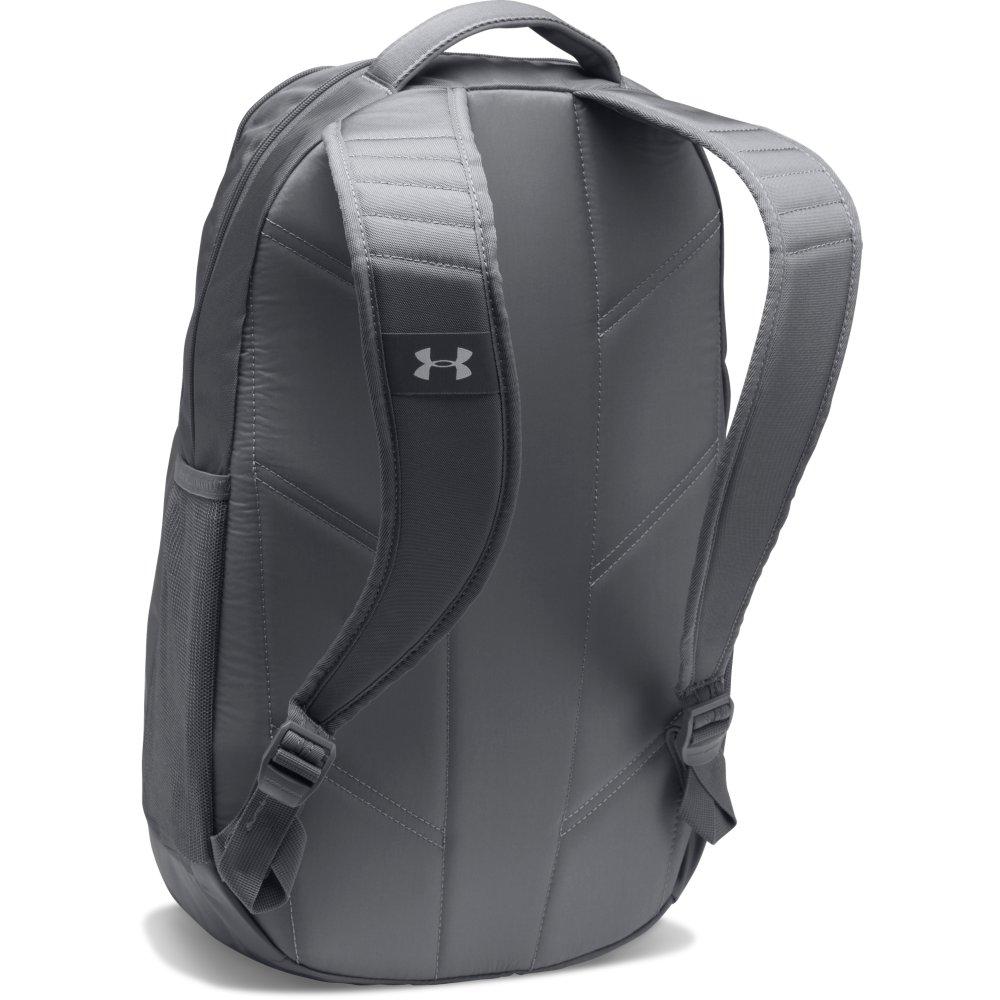 Backpack Gym Rucksack 2018 Armour 0 Ua Under 3 Hustle Training 5WqdYw058x