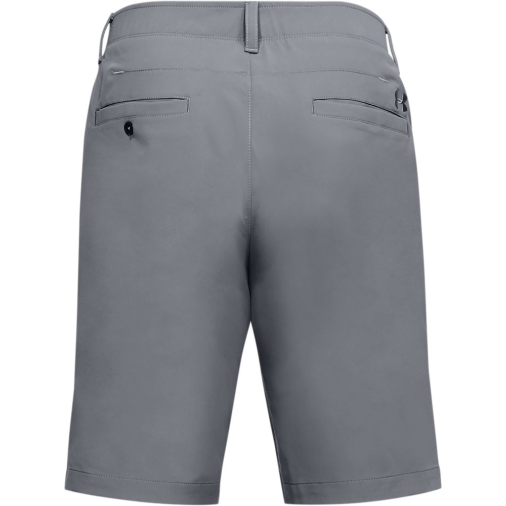 Under-Armour-Mens-Performance-MatchPlay-Tapered-Summer-Golf-Shorts-1272356 thumbnail 9