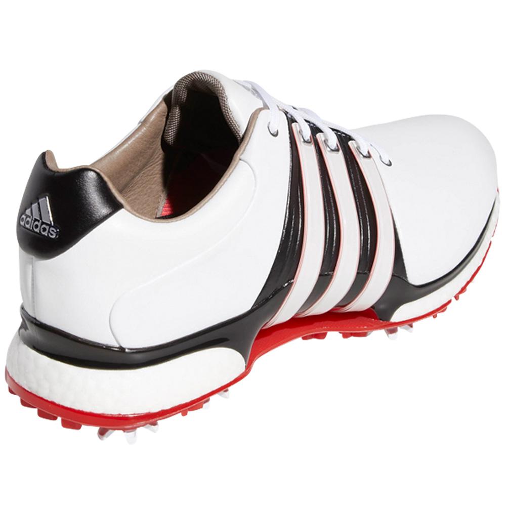 adidas 2019 mens tour360 xt waterproof golf shoes wide. Black Bedroom Furniture Sets. Home Design Ideas
