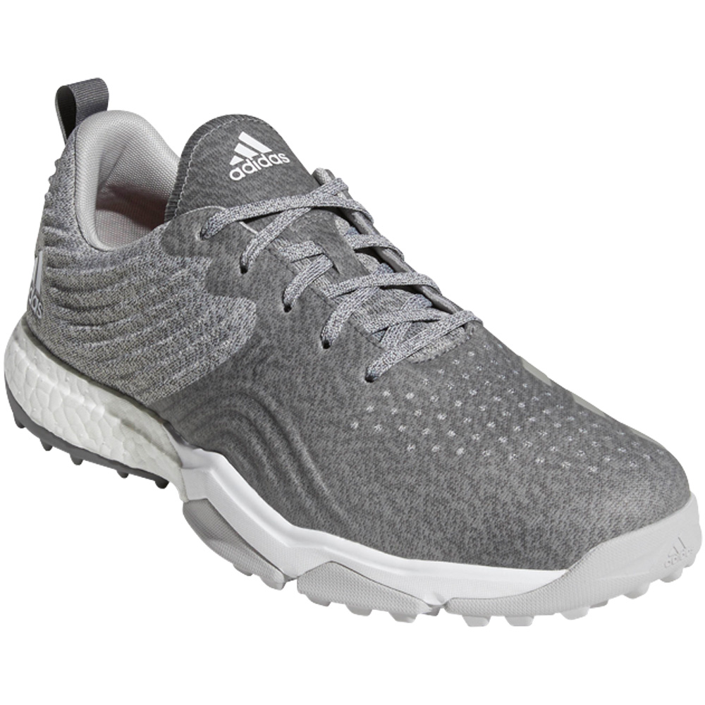 cheaper 46065 8166e Adidas-2019-Mens-AdiPower-4ORGED-S-Water-Repellent-