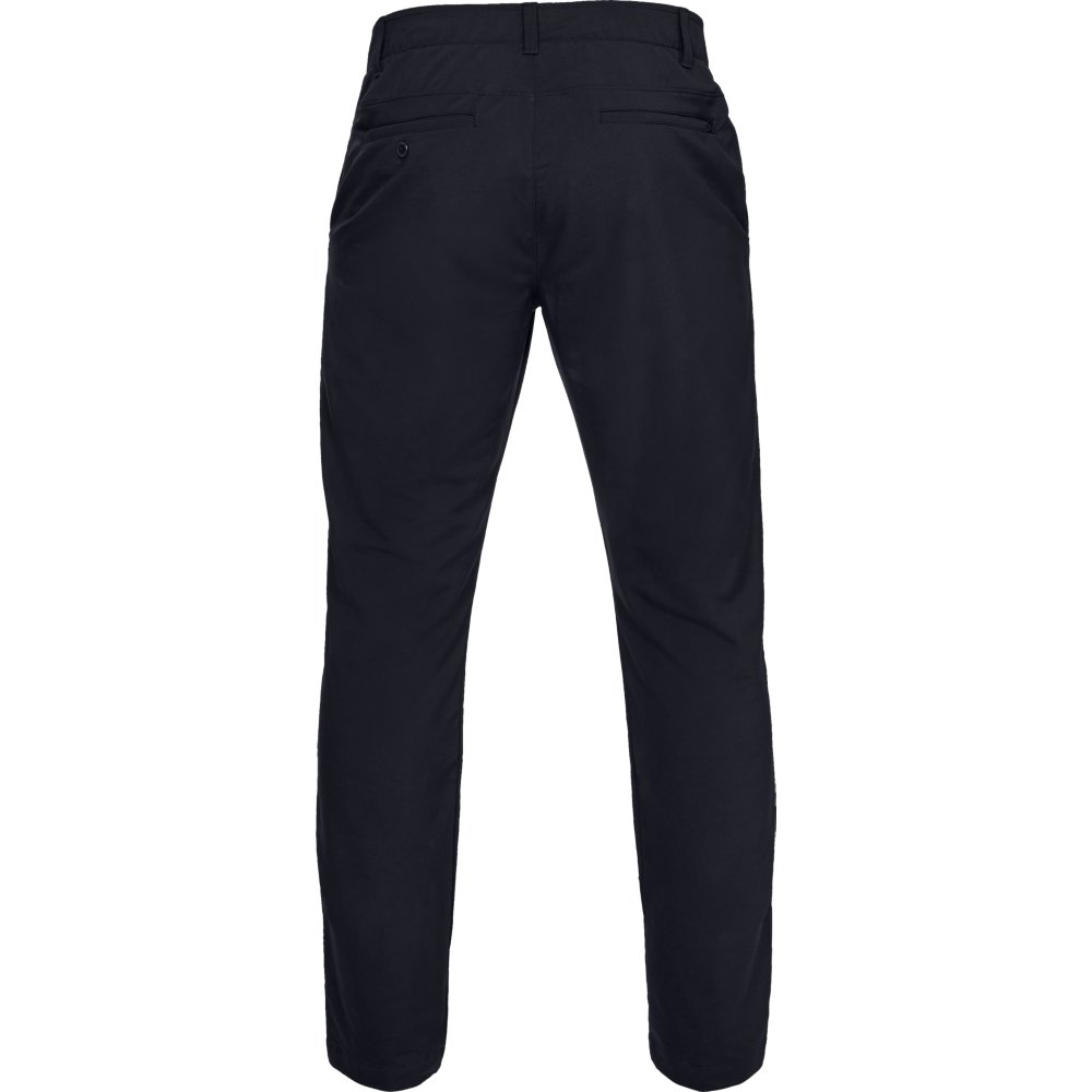 Under-Armour-2019-Mens-EU-Performance-Taper-Soft-Stretch-Golf-Trousers thumbnail 3