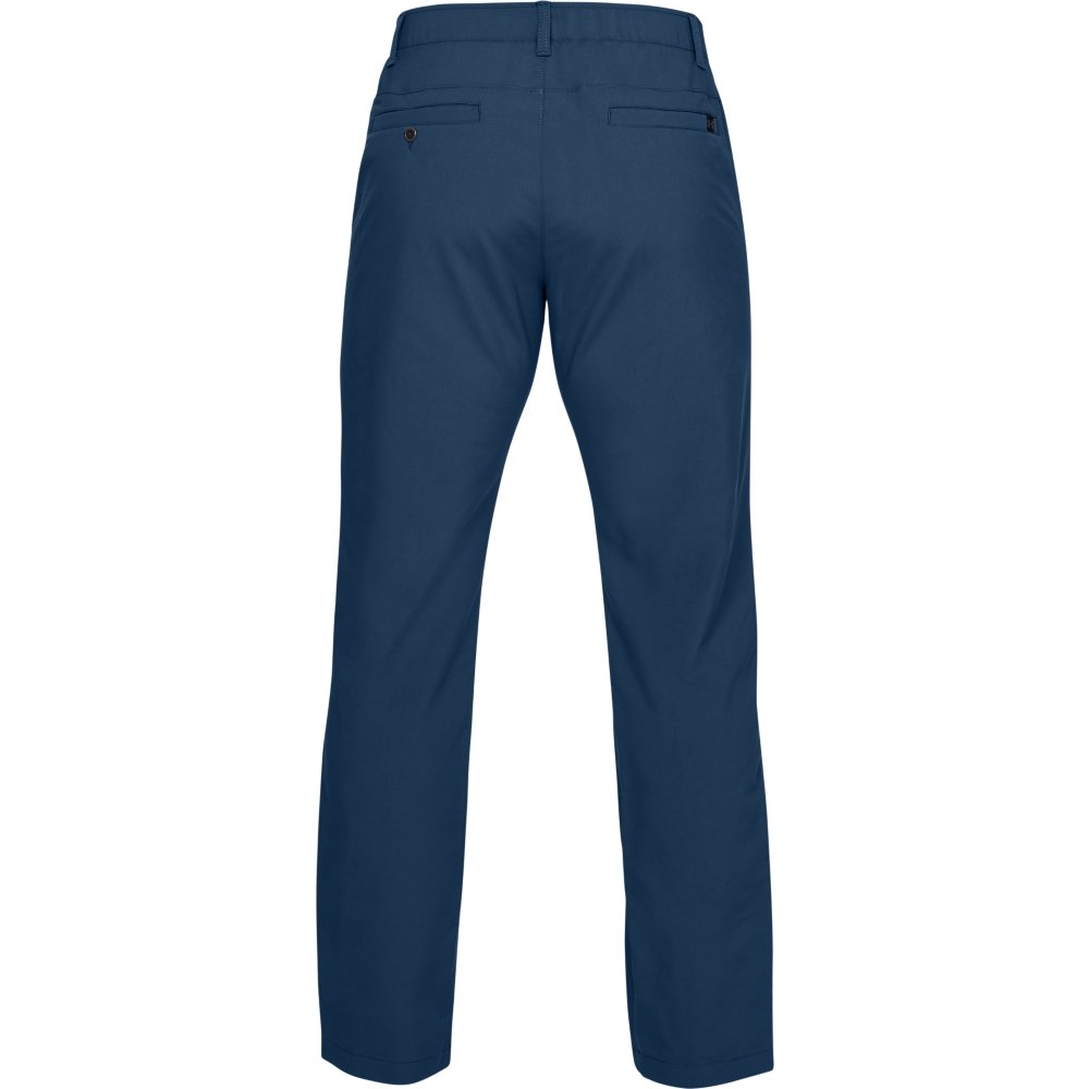 Under-Armour-2019-Mens-EU-Performance-Taper-Soft-Stretch-Golf-Trousers thumbnail 11