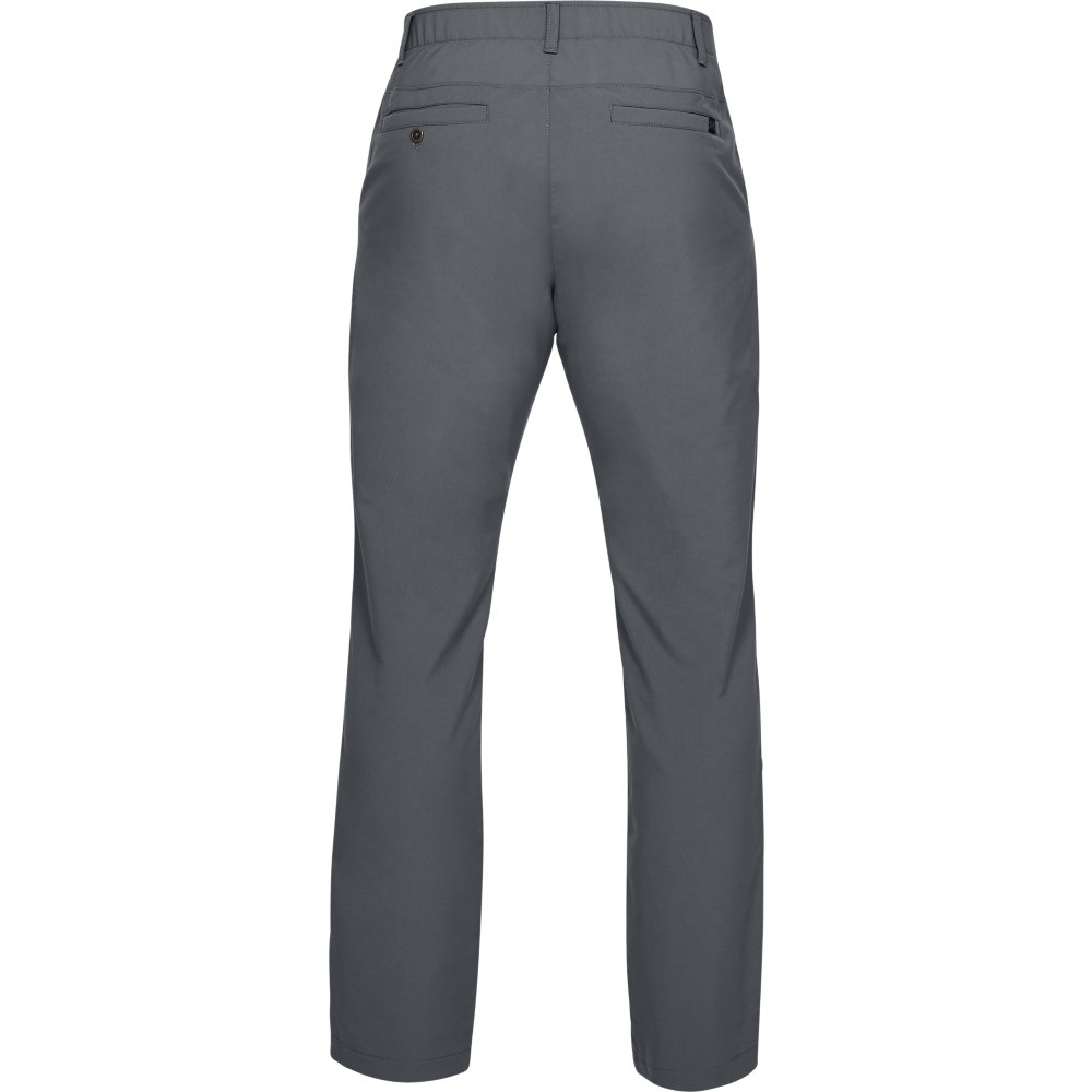 Under-Armour-2019-Mens-EU-Performance-Taper-Soft-Stretch-Golf-Trousers thumbnail 7