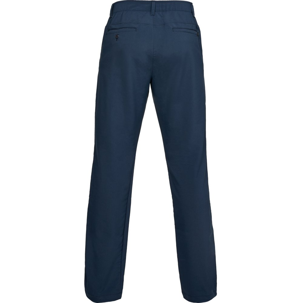 Under-Armour-2019-Mens-EU-Performance-Taper-Soft-Stretch-Golf-Trousers thumbnail 5