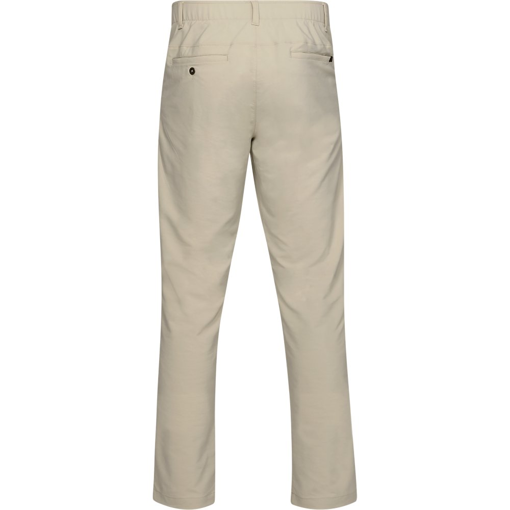 Under-Armour-2019-Mens-EU-Performance-Taper-Soft-Stretch-Golf-Trousers thumbnail 9