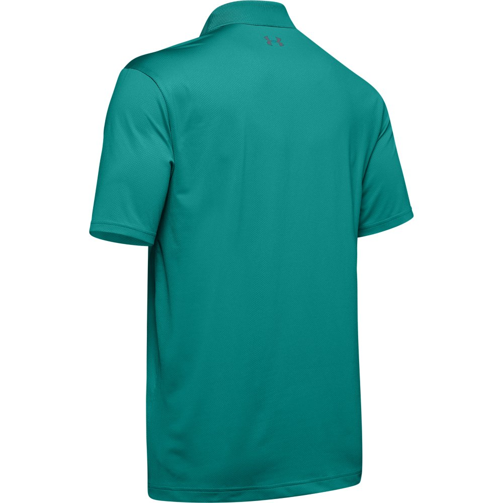 Under-Armour-Mens-2019-Performance-2-0-Smooth-Stretch-Golf-Sports-Polo-Shirt thumbnail 19