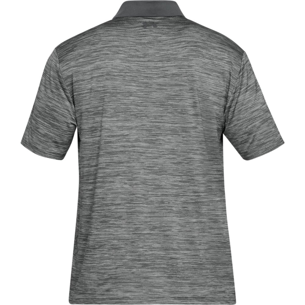Under-Armour-Mens-2019-Performance-2-0-Smooth-Stretch-Golf-Sports-Polo-Shirt thumbnail 7