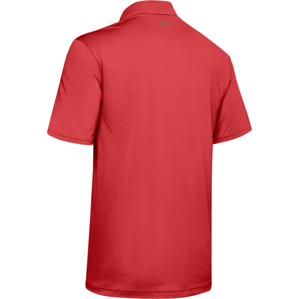 Under-Armour-Mens-2019-Performance-2-0-Smooth-Stretch-Golf-Sports-Polo-Shirt thumbnail 23