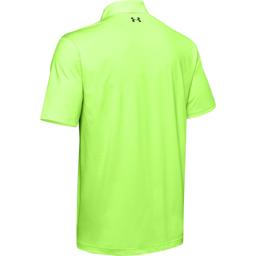 Under-Armour-Mens-2019-Performance-2-0-Smooth-Stretch-Golf-Sports-Polo-Shirt thumbnail 25