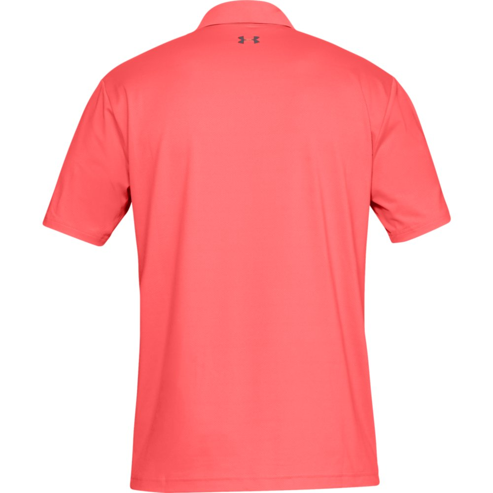 Under-Armour-Mens-2019-Performance-2-0-Smooth-Stretch-Golf-Sports-Polo-Shirt thumbnail 17