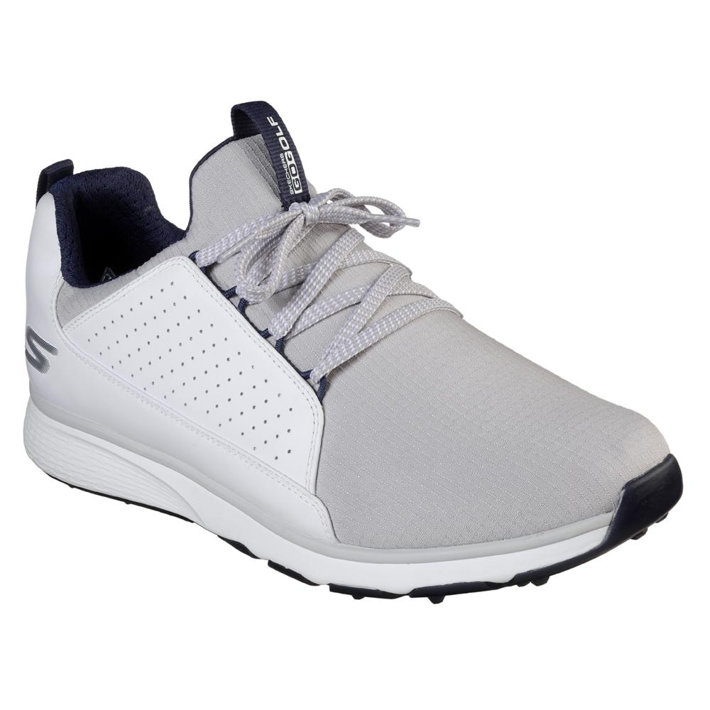 Skechers Go Golf Mojo Elite Mens Spikeless Golf Shoes